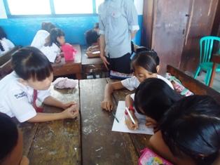 Model Pembelajaran Pengajuan dan Pemecahan Masalah (JUCAMA)