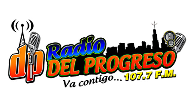 Radio DEL PROGRESO 107.7 Fm Pucallpa