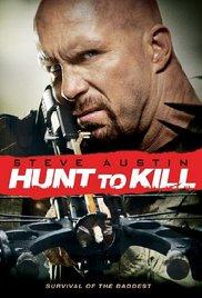 Watch Hunt to Kill Online Free 2010 Putlocker