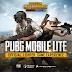 pubg mobile lite premium mod apk [Official] v0.5.0  + OBB