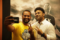 Ninnu Chudakunda Song Teaser Launch By Devi Sri Prasad