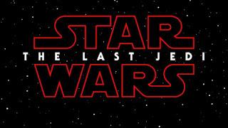 star wars los ultimos jedi: video de detras de las camaras y posters de personajes