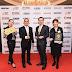 """""""กรุงศรี ออโต้"""" คว้า 2 รางวัลจากงาน Asian Banking and Finance Awards 2018 ตอกย้ำภาพลักษณ์นวัตกรรมสินเชื่อยานยนต์ไทย"""