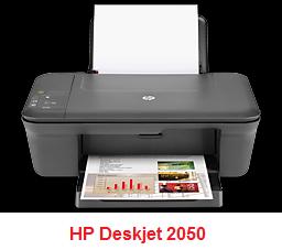 تحميل برنامج طابعة hp deskjet 2050