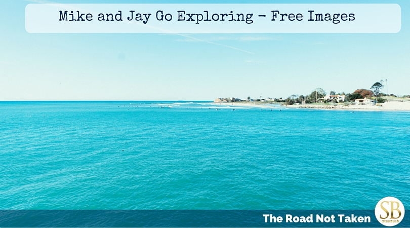 Free Images From Mike And Jay