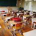 Ακόμη 10 εκατ. ευρώ για τα σχολεία της Στερεάς Ελλάδας