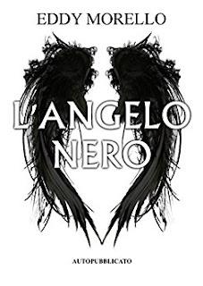 L'Angelo Nero (Eden Vol. 1) PDF