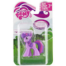 MLP Single Twilight Sparkle Blind Bag Pony