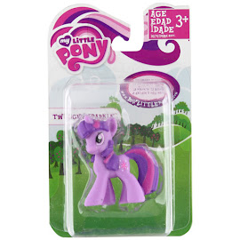 My Little Pony Single Twilight Sparkle Blind Bag Pony