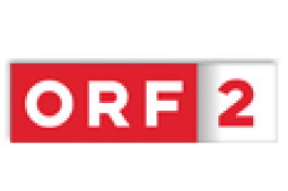 ORF 2 Europe - Astra Frequency