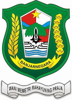 Hasil Quick Count (Hitung Cepat) Pilbup Banjarnegara 2017, Pemenang Pilbup Banjarnegara 2017 Jawa Tengah, Perolehan Suara Pilbup Banjarnegara 2017 img