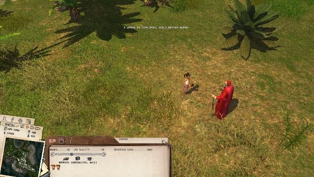 Download Game Tropico 3 PC Games Gameplay