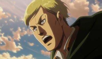 Shingeki no Kyojin 2 Episode 10 Subtitle Indonesia