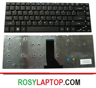 Keyboard Acer E 14 , ES1, ES14 series