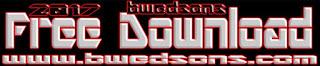 http://www.mediafire.com/file/66tdpld1rqbp944/Poeta+Volta+_+Quero+Ver-te+Nua+feat+Bresley%2C+Fanilson+Duarte+e+AZ+%5BBWEDSONS%5D.mp3