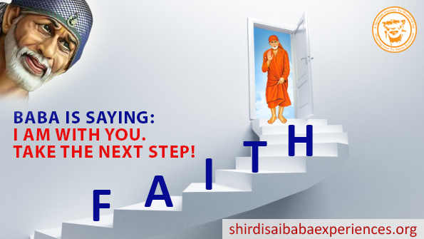 Sai Baba Answers | Shirdi Sai Baba Grace Blessings | Shirdi Sai Baba Miracles Leela | Sai Baba's Help | Real Experiences of Shirdi Sai Baba | Sai Baba Quotes | Sai Baba Pictures | http://www.shirdisaibabastories.org