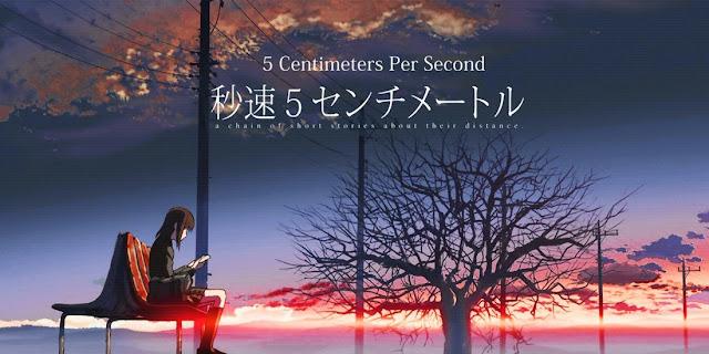 5 centímetros por segundo. (1/1) 847(MB) (HDL) (Sub Español) (Mega)