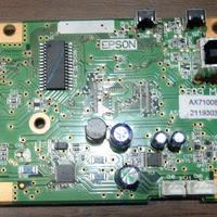 Jual Motherboard Printer Epson C90