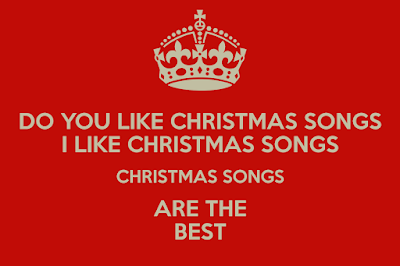 christmas songs list old new famous christmas songs 2015 merry christmas images quotes - Classic Christmas Songs List