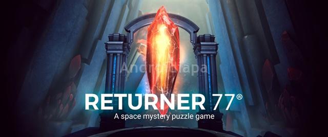 Returner-77-Logo