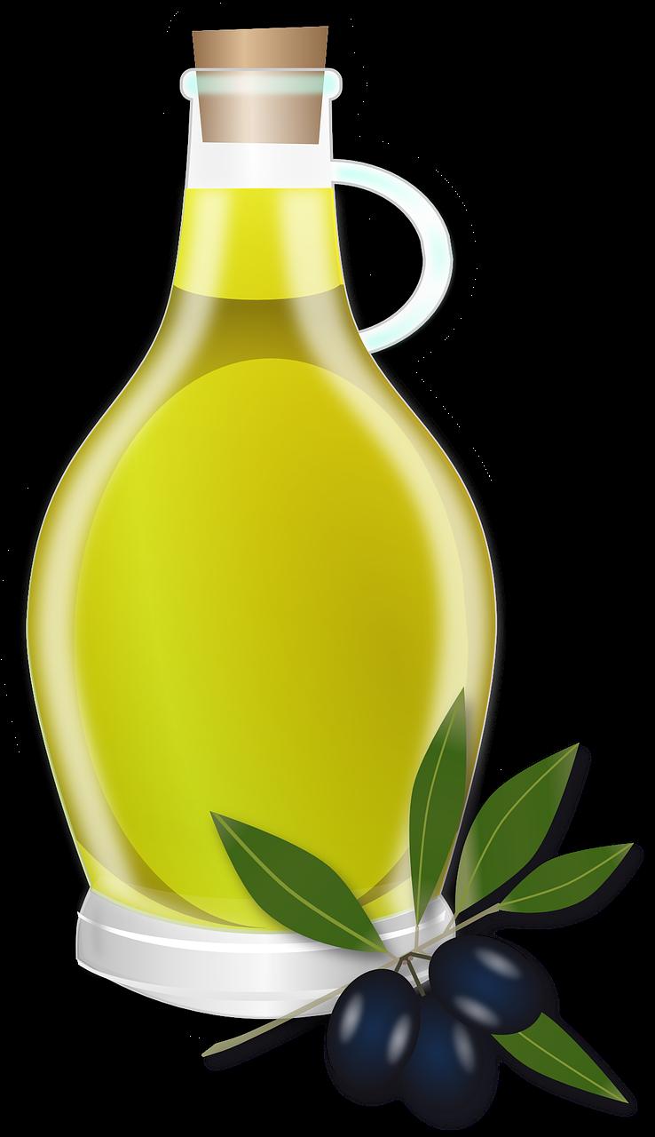 Ricette on line i benefici dell 39 olio extravergine di oliva for Ricette on line