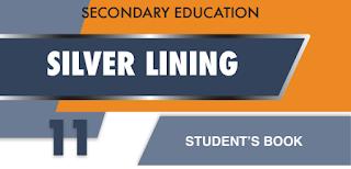 11. Sınıf Student's Book Silver Lining Cevapları MEB Yayınları