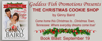 http://goddessfishpromotions.blogspot.com/2016/09/book-blast-christmas-cookie-shop-by.html?zx=2b416faecad4b651