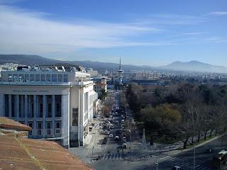 Απομακρύνεται η πιθανότητα συμφωνίας για το Σκοπιανό