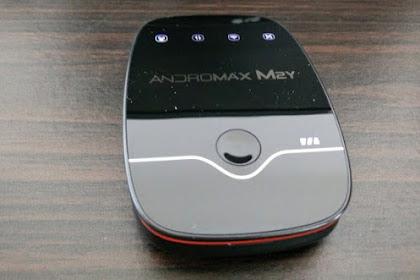 Cara Unlock Modem CDMA Smartfren Ke Kartu GSM