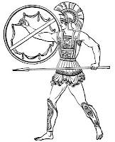 storia di Roma repubblicana