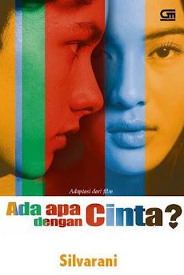 Download Ada Apa Dengan Cinta 2 (2016) PPVHD 1080p