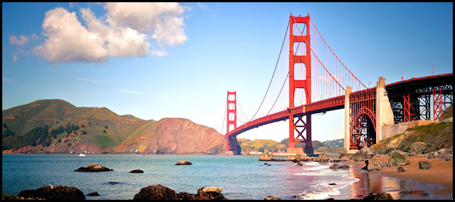 San Francisco Travel Deals