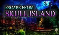 Top10 Escape From Skull I…
