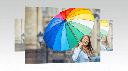 5 Software Slideshow Gratis Terbaik 2018