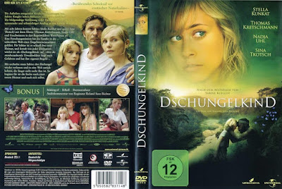 Dschungelkind / Jungle Child. 2011.