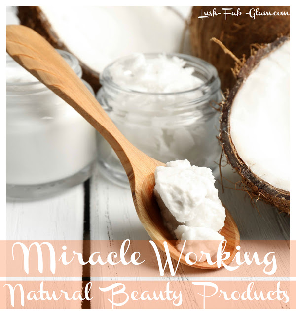http://www.lush-fab-glam.com/2018/01/miracle-working-natural-beauty-products.html