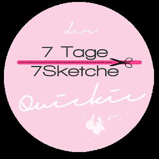 http://kreativsuechtig.blogspot.de/2017/06/7t7s-der-quickie.html