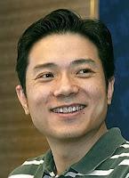 روبن لي (Robin Li)