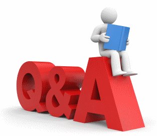 Answers to readers' queries on MBL Infrastructure Limited, Owner's earnings vs Free cash flow (FCF), Mirza International Limited, EBITDA, Equity Dilution, buy back, extinguishment of shares