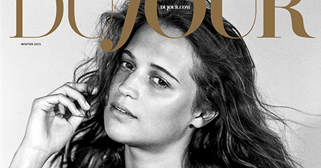 http://beauty-mags.blogspot.com/2016/02/alicia-vikander-dujour-us-winter-2015.html