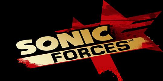 Actu Jeux Vidéo, Jeux Vidéo, Koch Media, Nintendo Switch, PC, Sega, Sonic Forces, Xbox One, Jeux Vidéo,