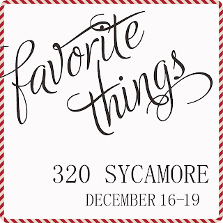 http://www.320sycamoreblog.com/2013/12/favorite-things-2013.html