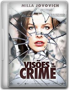 Download Visões de um Crime Dublado