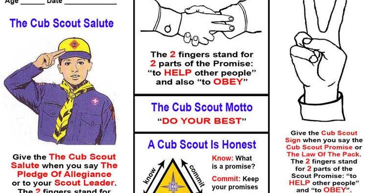 David Jeremiah Blasphemy Jewish Kabbalism S Cub Scout