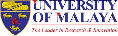 Universiti%2BMalaya_logo.jpg