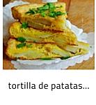 https://www.mniam-mniam.com.pl/2011/05/tortilla-de-patatas.html