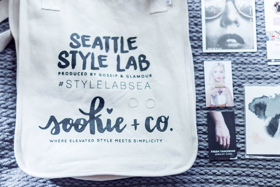 Seattle Style Lab