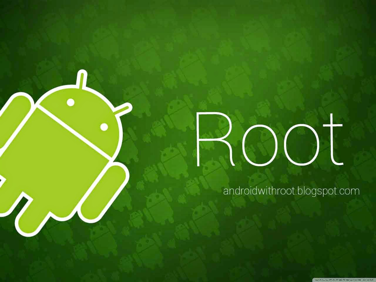 Part 2 One click to Fix Android Bootloop