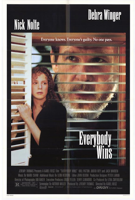 Everybody Wins (1990) ταινιες online seires oipeirates greek subs