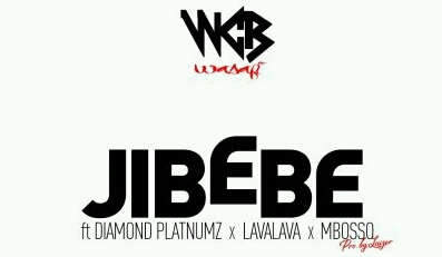 Download Mp3 | Diamond Platnumz ft Lava lava x Mbosso - Jibebe